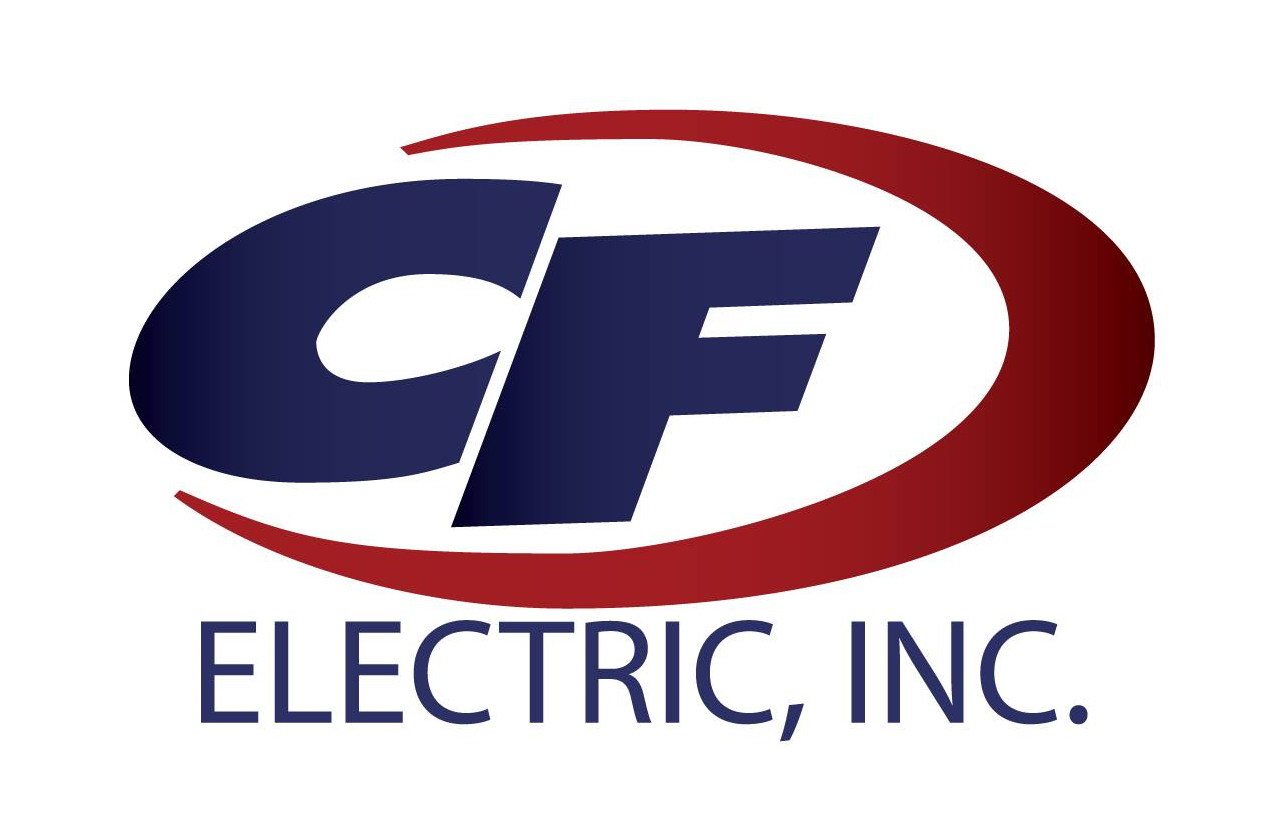 CF Electric.jpg