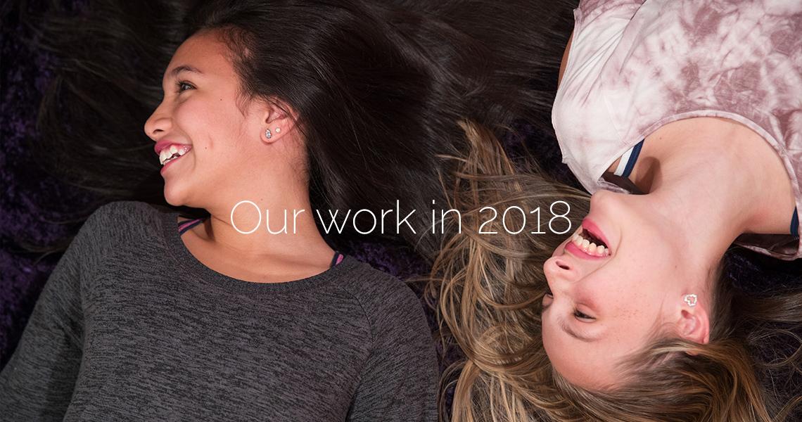 OurWork_2018.jpg