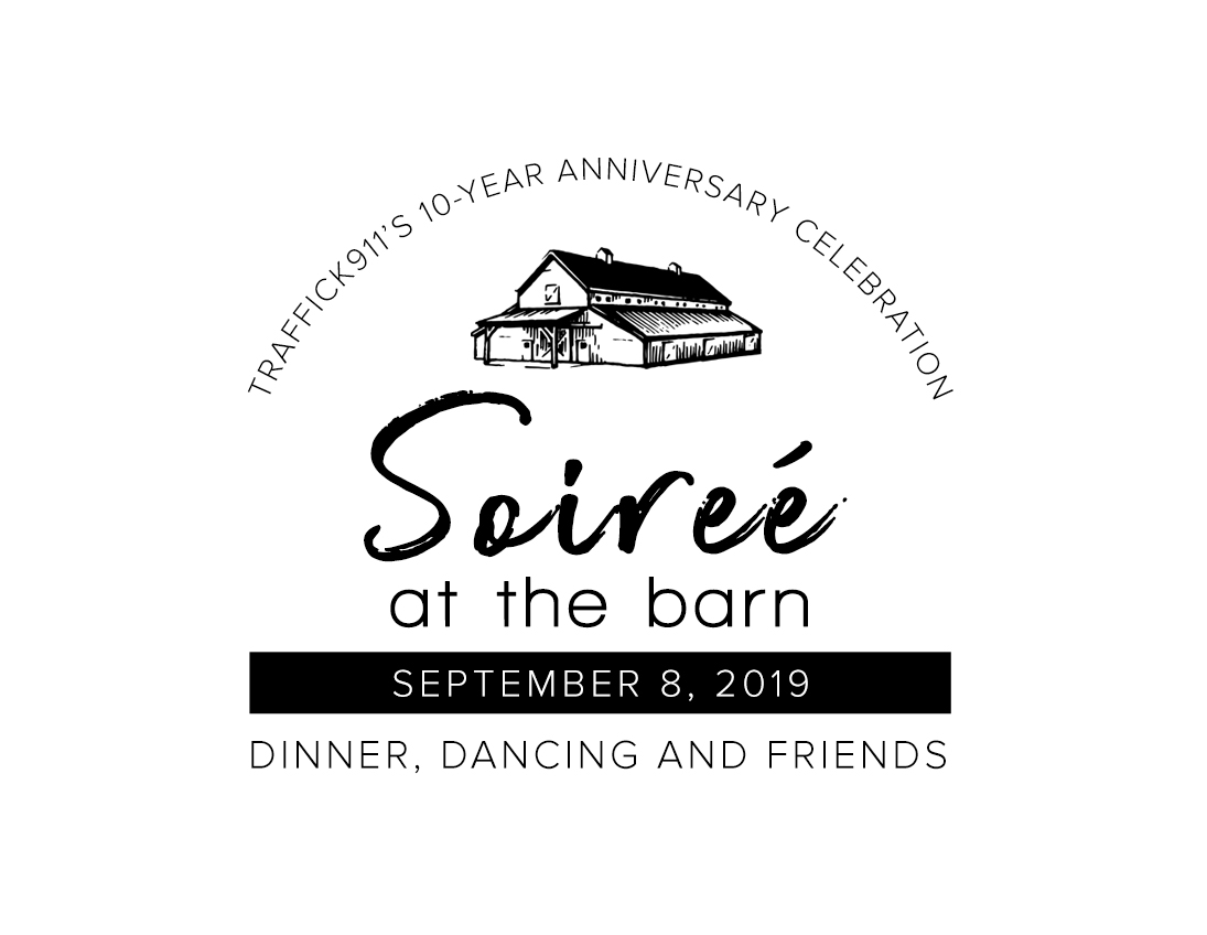 10-year Soiree Logo.jpg