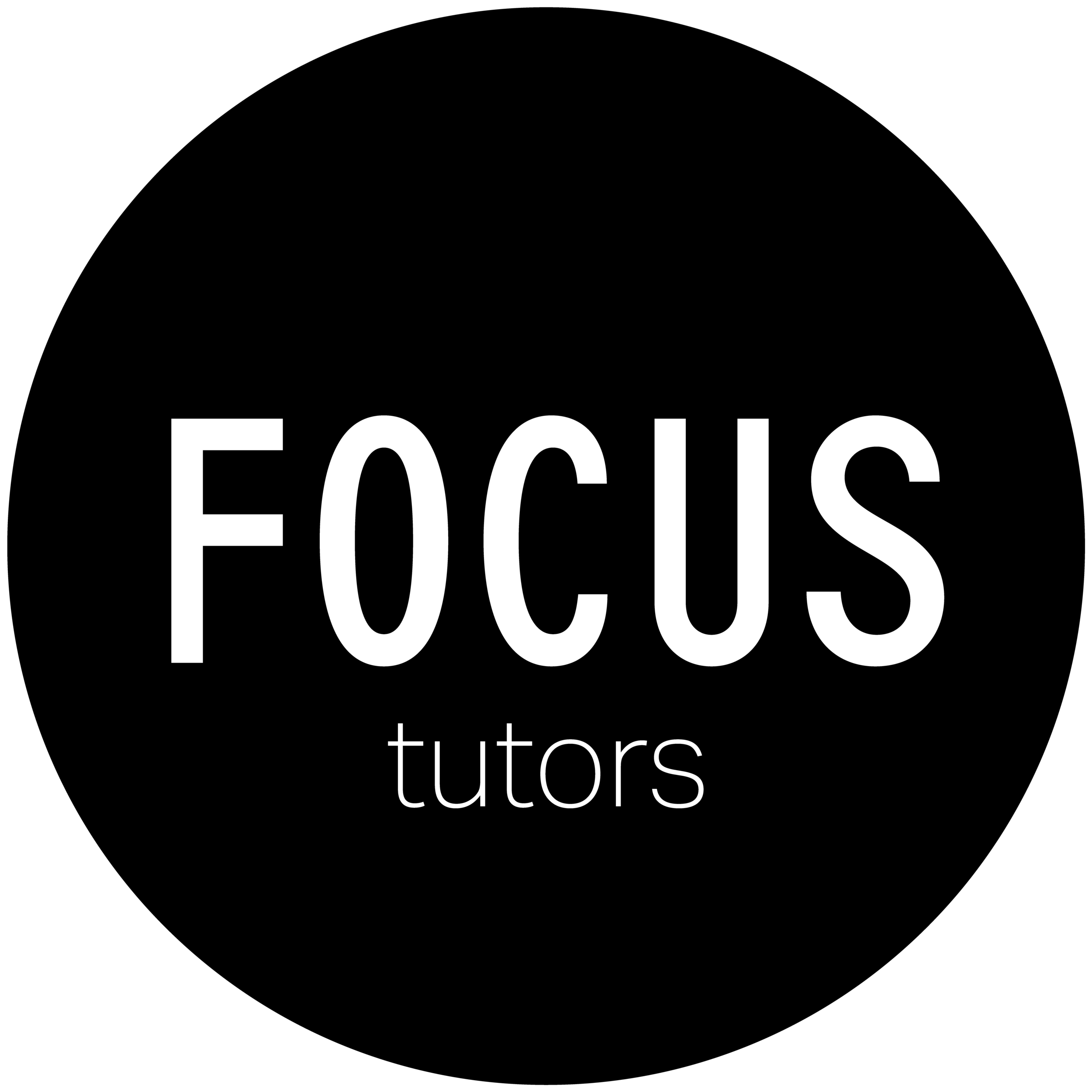 Final-Logo-Focus-Tutors.png