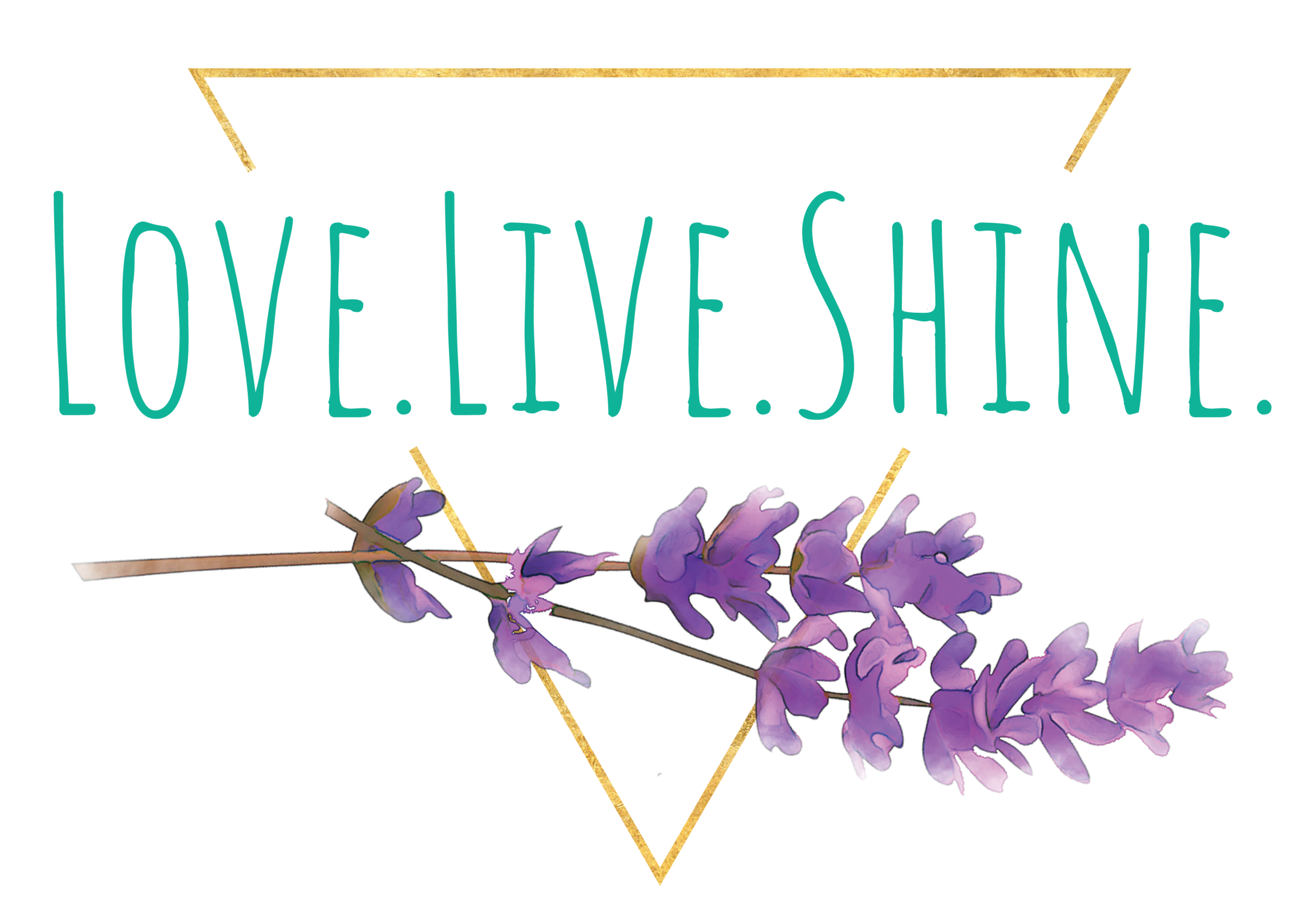LOGO-FINAL_LOVE.LIVE.SHINE.png