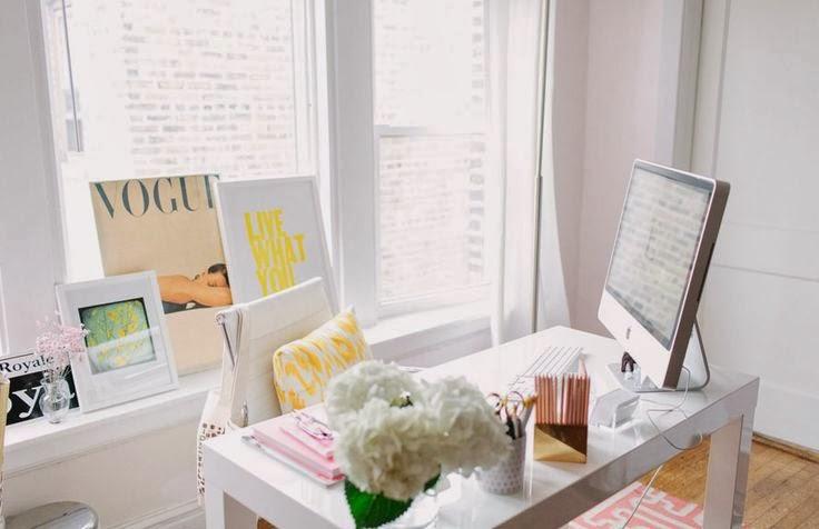 bureaux-idees-deco-inspirees-de-the-every-girl.jpeg