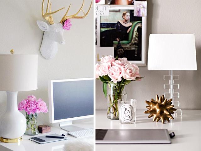 diy-desk-flowers-2.jpg
