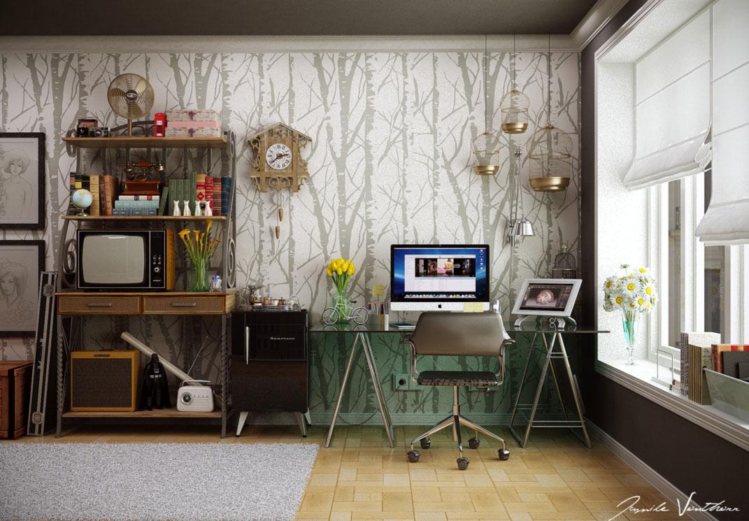 best-design-idea-workspace-decorating.jpg