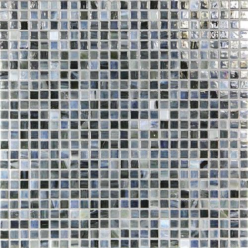 Agate ½ x ½ Mini Mosaic