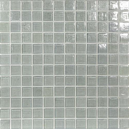 1 x 1 Mosaic