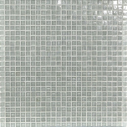 ½ x ½ Mini Mosaic
