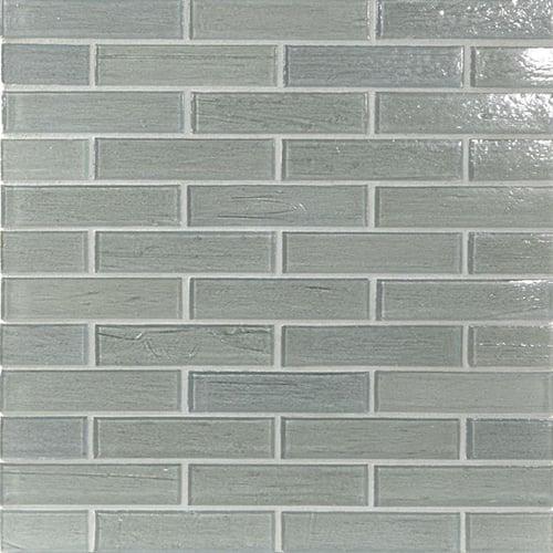1 x 4 Brick
