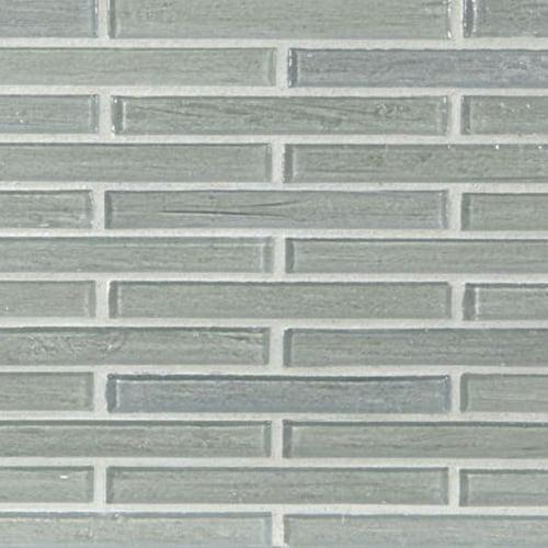 ½ x 4 Brick