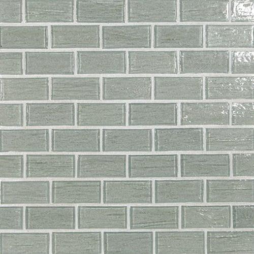 1 x 2 Brick