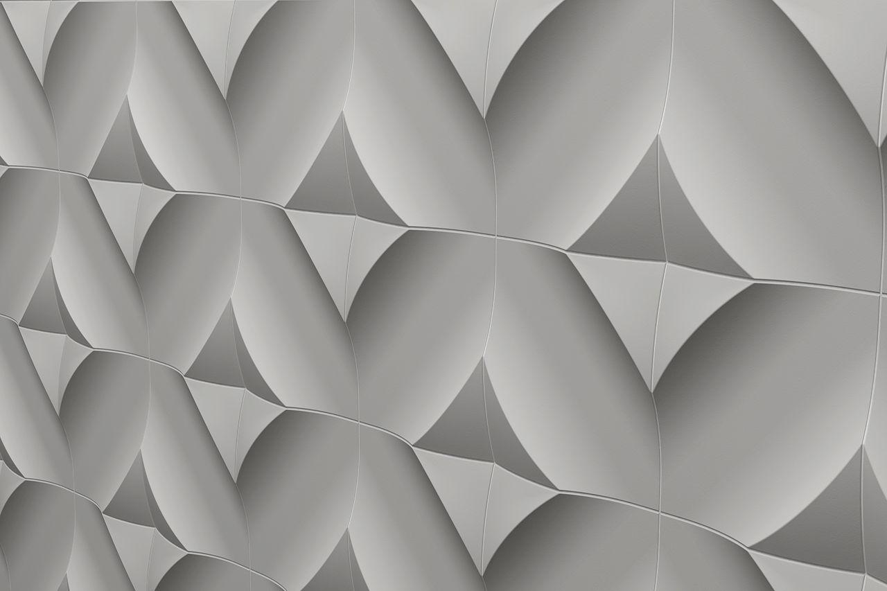 03.WaveGallery.jpg