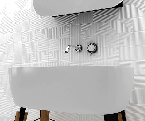 gloss-ceramic-tile.jpg