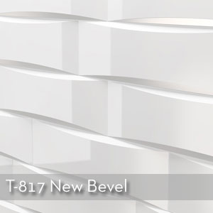 new-bevel-ceramic-tile-matt-gloss.jpg