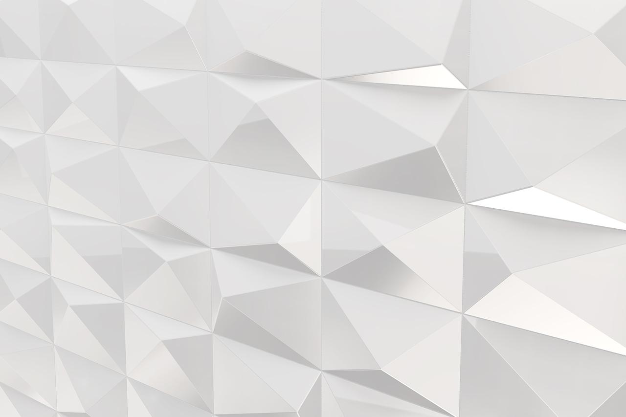 ceramic-wall-tile-2.jpg