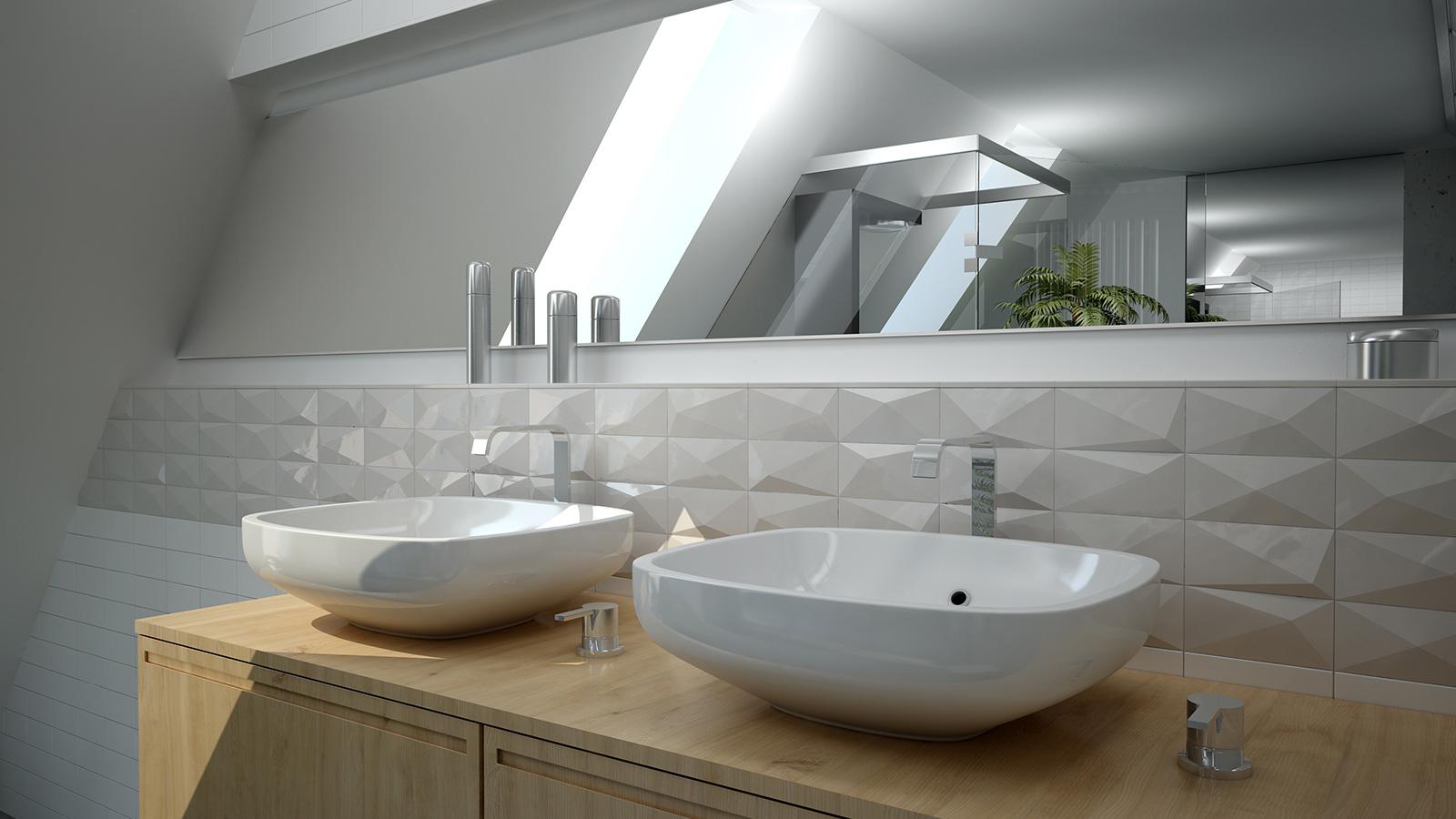 Ceramic-wall-tilesjpg.jpg