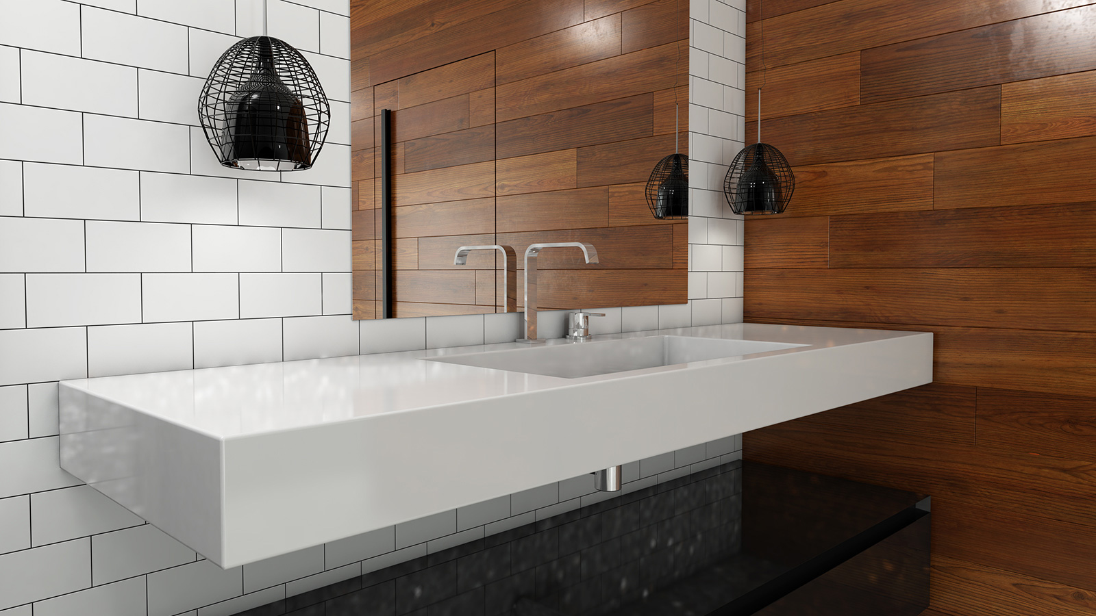 ceramic-wall-floor-tile.jpg