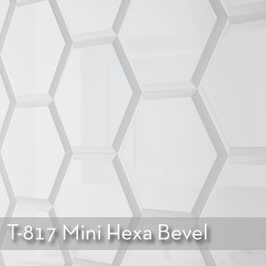 hexa-beve-ceramic-tile.jpeg