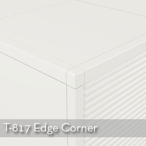 edge-corner-ceramic-tile.jpg