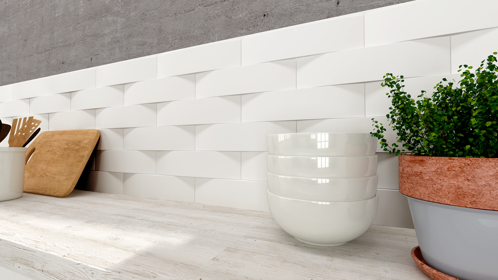 ceramic-wall-tile-2.jpg