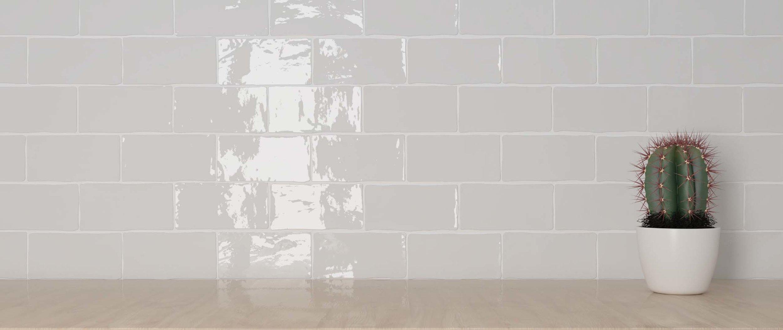 3x6gallery02.jpg