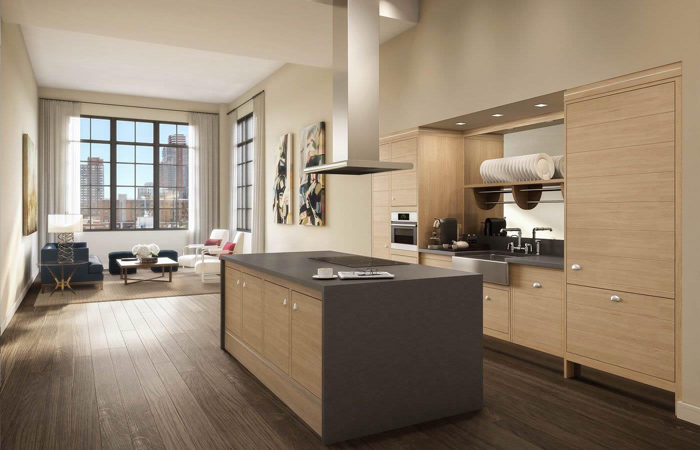 Stella+-+Large+Kitchen.jpg