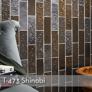 Shinobi_ceramic_gloss_wall_tile.jpg