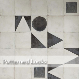 Patterned Look.jpg