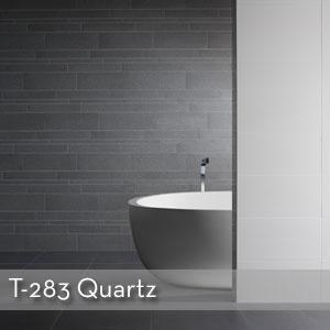 quartzthumbnailimage (1).jpg