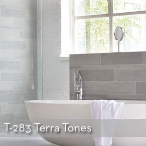 T283 TERRAT.jpeg