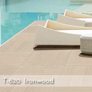 T-820 Alcalagres Ironwood Thumbnail.jpg