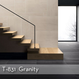 Tuhmbnail_T-831 - Granity.jpg