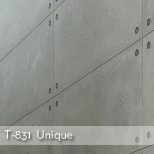Tuhmbnail_T-831_Unique.jpg