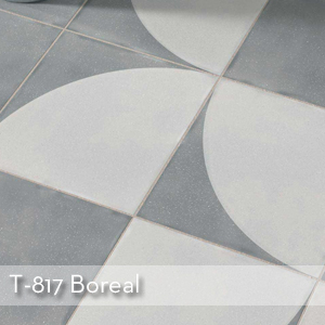 Tuhmbnail_T-817 Boreal.jpg