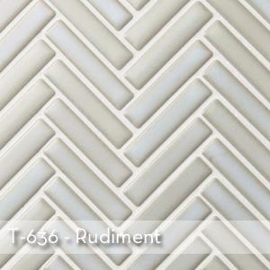 Thumbnail_T-636_Rudiment.jpg
