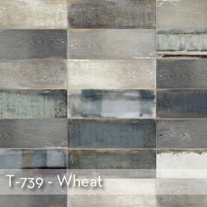 Thumbnail_T-739 Wheat.jpg