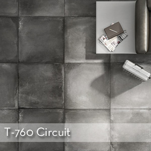 Thumbnail_T-760 Circuit (1).jpg
