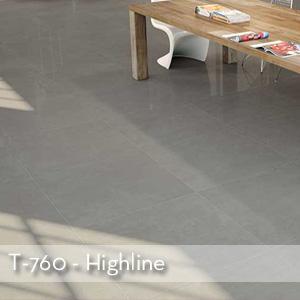 Thumbnail_T-760_Highline.jpg