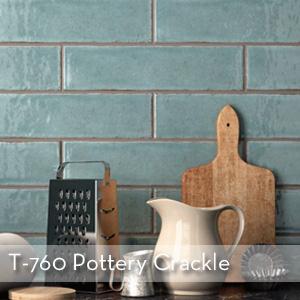 Thumbnail_T-760 Pottery Crackle.jpg