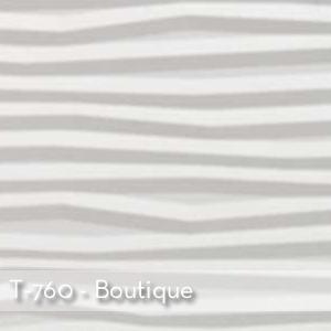 Thumbnail_T-760 Boutique.jpg