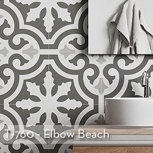 Thumbnail_T-760 Elbow Beach.jpg