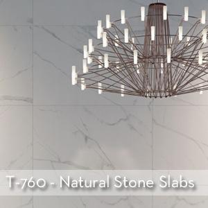 Thumbnail_T-760 Natural Stone Slabs.jpg