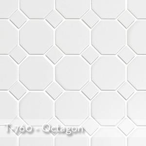 Thumbnail_T-760 Octagon.jpg