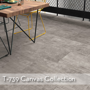 Thumbnail_T-739 Canvas Collection.jpg