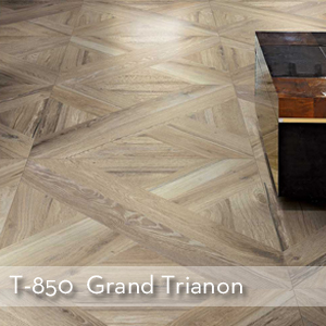 Thumbnail_T-850 Grand Trianon.jpg