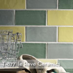 Thumbnail_T-877 le Reve Ceramics.jpg