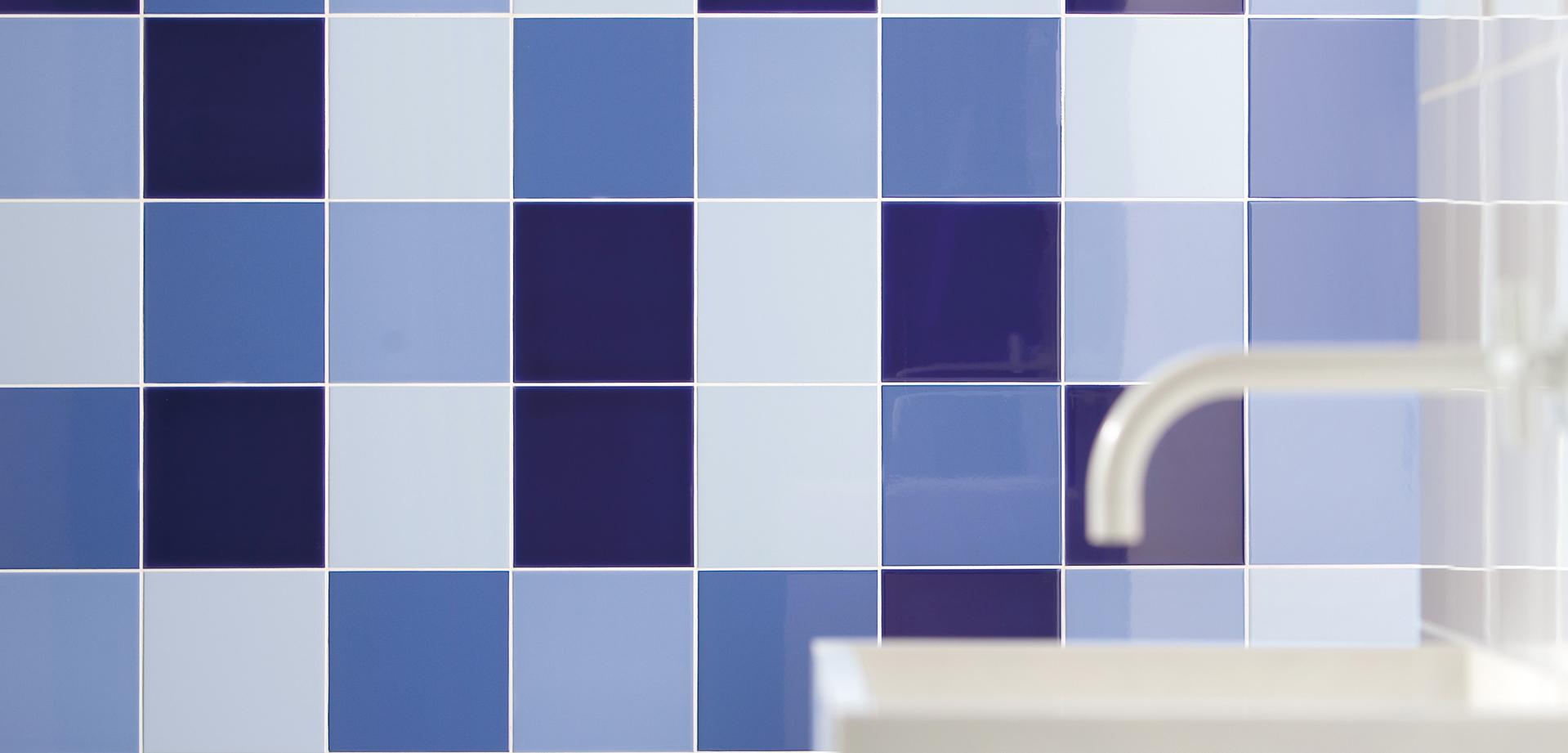 mosa-colors2.jpg