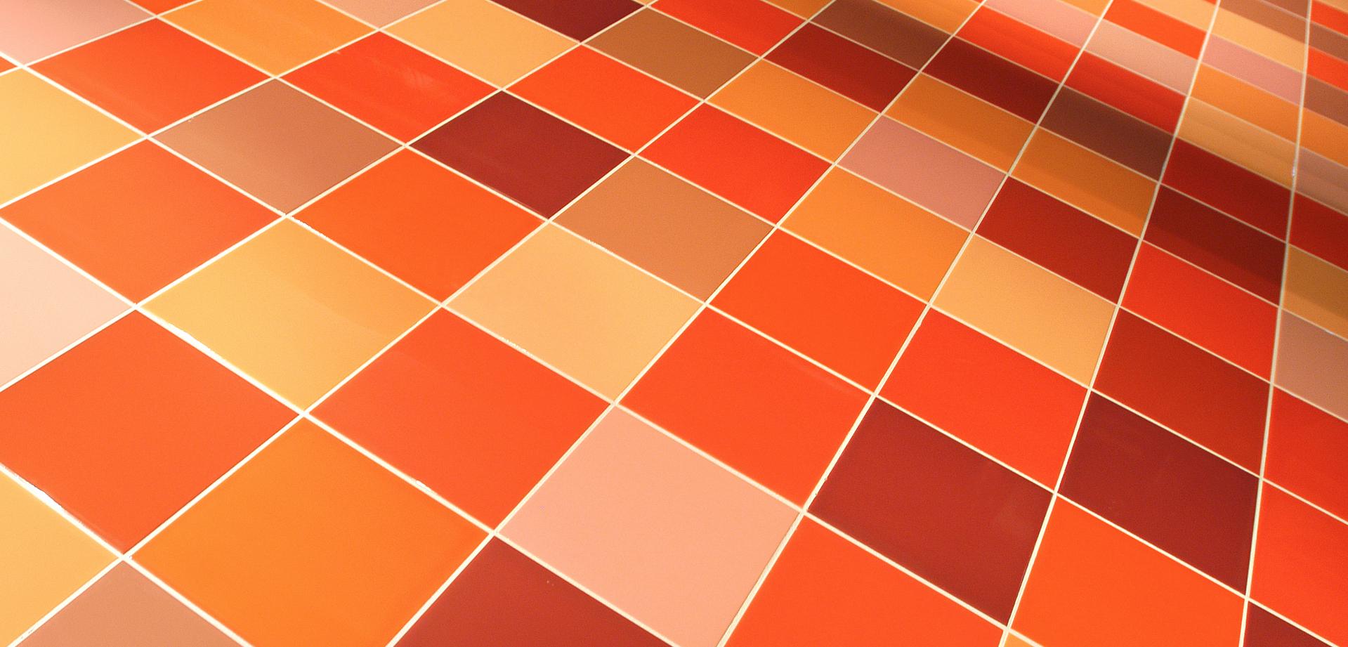 mosa-colors1.jpg