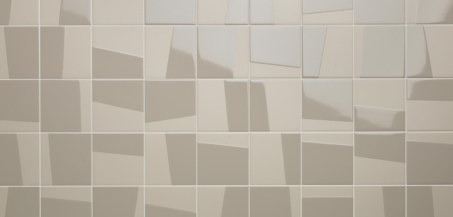 mosa-muralschange5.jpg
