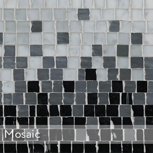 Thumbnail Material Type_Mosaic.jpg