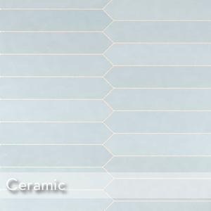 Thumbnail Material Type_Ceramic.jpg